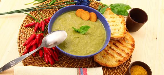 Come cucinare zuppa di verdure for Cucinare definizione