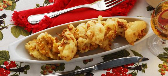 crisantemi in pastella