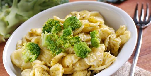 Ricette broccoli come cucinare broccoli cucinareverdure for Cucinare broccoli