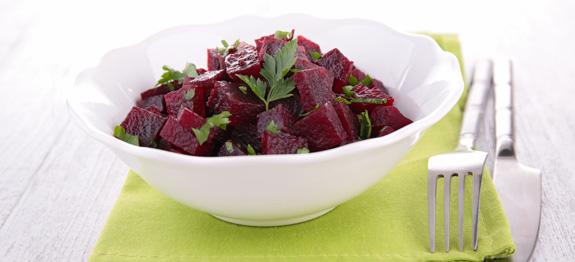 verdure dietetiche