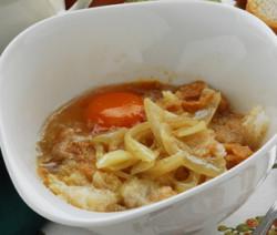 Supa de can